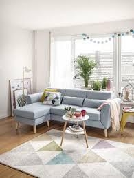 lesele wohnzimmer micasa wohnzimmer mit liege böhm und leseleuchte zoe micasa