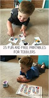 25 fun and free printables for toddlers tales of a teacher mom