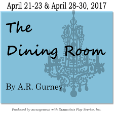 the dining room play script dining room fresh dining room play home design planning