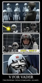 Star Wars Stormtrooper Meme - v for vader v for vader star wars rebels 85cb2e 5448691 jpg