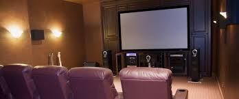 home theater contractors home u0026 office surveillance systems home u0026 auto entertainment