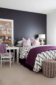 Best Purple Room Images On Pinterest Colors Purple Rooms - Deep purple bedroom ideas