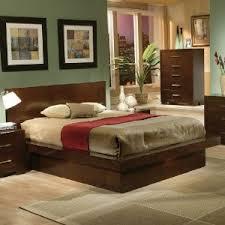 Alsa Platform Bed - 58 best king size bed images on pinterest platform beds 3 4