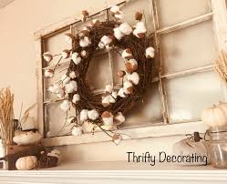 thrifty blogs on home decor blog jpg