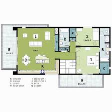 architectural plans for sale triple wide mobile homes texas custom