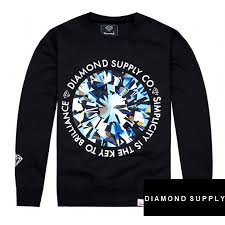 supply co sweaters supply co simplicity sweatshirt black