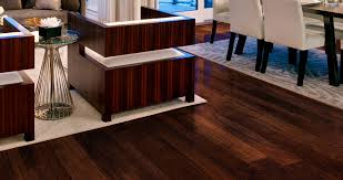 mountain country walnut apache 1 2 in x 6 in engineered wood