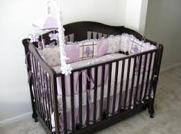 Baby Crib Bumpers Bumper Cribs Find Your Baby