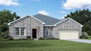 Magnolia Homes Texas by Graham Floor Plan In Magnolia Creek Texas Series Calatlantic Homes