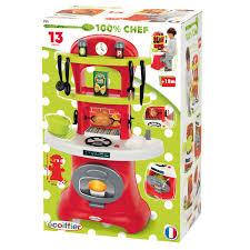 cuisine ecoiffier ecoiffier cuisine la rôtisserie jeux jouets d imitation dinette
