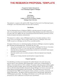 Sample Resume For Market Research Analyst Samples Of Essay Outlines