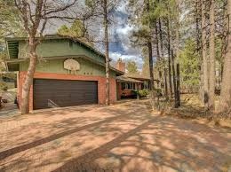 homes with mother in law quarters mother in law quarters flagstaff real estate flagstaff az