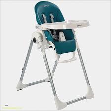 chaise bebe chaise chaise bebe peg perego luxury prima pappa zero3 de peg