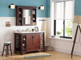 modern bathroom cabinets factory provide reliable quality modern