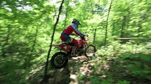 motorcycle videos dirt rider