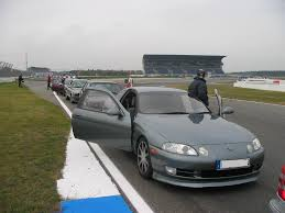 lexus is200 turbo umbau mkiv bremse auf sc300 tt sc 300 400 lexus owners club europe