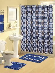 Royal Blue Bathroom Decor by Royal Blue Bathroom Accessories 15 Incredible Small Bathroom