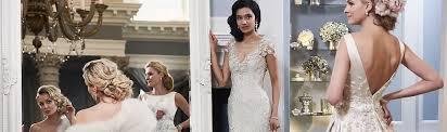 Wedding Dresses Bristol Bridal Boutique Designer Wedding Dresses Wiltshire Bristol Bath