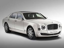 New Bentley Mulsanne Revealed Ahead Of Geneva 2016 151 Best Bentley Motor Cars Images On Pinterest Cars Wings And