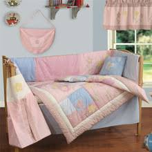 Baby Coverlet Sets Baby Quilt Baby Quilt Suppliers And Manufacturers At Alibaba Com