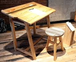 Barn Wood For Sale Ontario Desk Wooden Drafting Table For Sale Ontario Vintage Solid Tiger