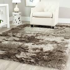home decor precious area rugs 6x9 pics as your area rugs 6 9 wool