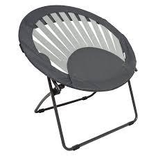 Bungee Chair Impact Canopy Bungee Chair Walmart