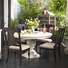 kitchen furniture sale 118 best your table is waiting images on dining