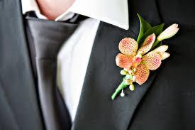 wedding flowers coast wedding flowers noosa wedding photographers coast the