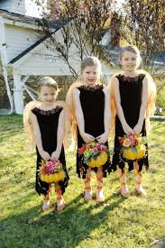 167 best flower girls u0026 page boys images on pinterest marriage