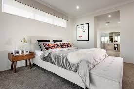 the emerson display home hammond park perth ben trager homes