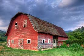 Photos Of Old Barns Bil Looking For A Big Old Barn To Have Wedding In Texasbowhunter