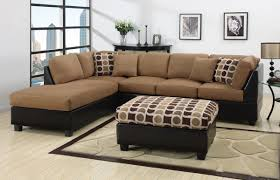living room awesome small sectional sofa for apartment photos