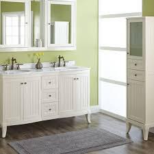 steckdose badezimmer steckdosen badezimmer cheap jpg with steckdosen badezimmer