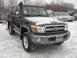 toyota for sale 2012 used 2012 toyota land cruiser photos 4200cc diesel manual for sale