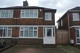 semi detached house property type hunter and hunter uk