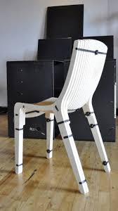 Rocking Chair Band The Layer Chair Band Edition Dyvikdesign Com