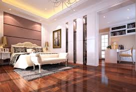 ceiling lights for bedroom modern extraordinary design of ceilings