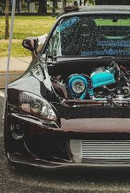 jdm tuner cars 166 best jdm images on pinterest jdm cars cars and car