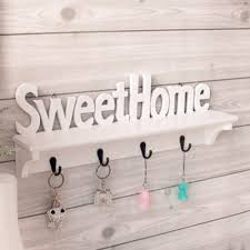 sweet home decor beautiful find this pin and more on diy home