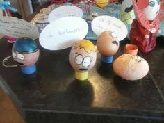 Easter Egg Decorating Contest Rules by Winning Easter Egg For The Egg Decorating Contest Only Rule Is It