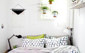 Bedroom Design Ideas  Inspiration IKEA - Ikea design bedroom