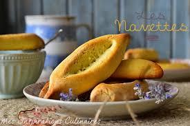 navette cuisine navettes de marseille à la fleur d orange le cuisine de samar