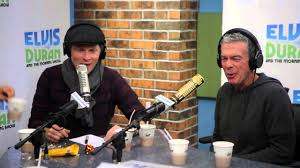 3rd annual thanksgiving stuff with bobby flay elvis duran
