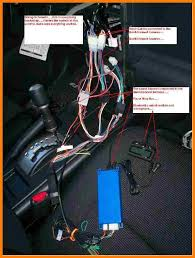 parrot ck3100 connection diagram wiring harness wiring diagrams