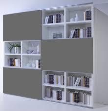 Wohnzimmer Regalsystem Toro Regalsystem Regal Mit Schreibtisch Weiß Individuell Planen Ebay