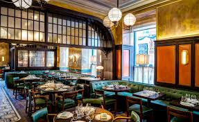 the ivy market grill london uk ivy wallpaper magazine and