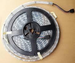 5050 led light strip 5 meters 300 leds rgb 5050 led light strip