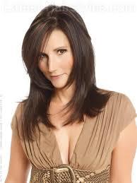 latest hair cuting stayle hair styles hair cut styles long layers