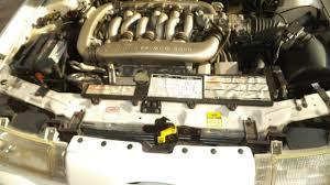 Sho Fast sho fast with 58 818 original yamaha engine for sale photos